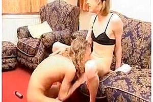 Tgirl Lisa Heart Can't Live Without Her Other Boyfriend