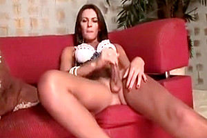 thick_gazoo_sheladys_barebacking_POV_3_SC1-Kelly Ohana