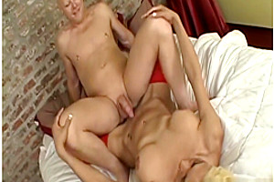 Busty shemales assfucking lovers compilation