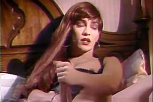 Fabulous Pornstar In Exotic sheboy Solo, sheboy underware Xxx video