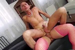 Kelly Cesario