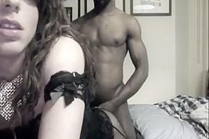 Hidden Cam During Sex Party