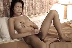 Thai Ladyboy cook jerking tgirl Porn shemales ladyboy Porn ladyboys Ladyboy Ladyboys Ts sheboy sheladys Cd
