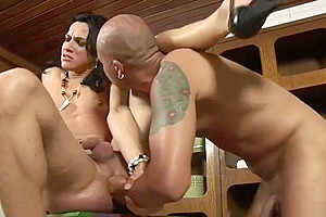anal Fisting And pounding Rest