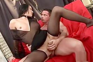 Fetish shelady Foot ejaculation Is excellent