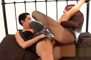 shetwink Zoe plows hawttie Hard With thick cock And cums On this manr pretty melons