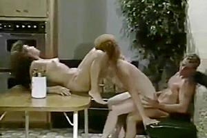 Shemale Nurse - Vintage - Full Movie