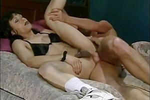 Brittany Coxxx Fucked