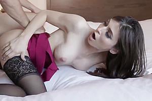 Ts Call beauty Korra prostitute shemale