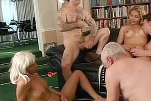 old twink Gives Warm this chabad To ebony ladyman