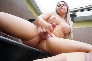 Carol Penelope