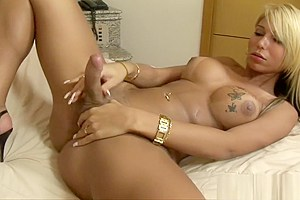 Shemale lesbian pictures