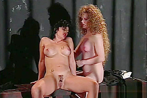 shelady Dynasty 4 - Scene 2