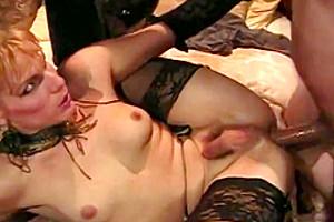Amy Gale Cock Slut