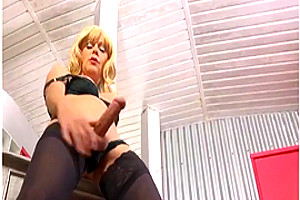 Joanna Jet Me and You 178 Lingerie in Green 15 Jan 2016
