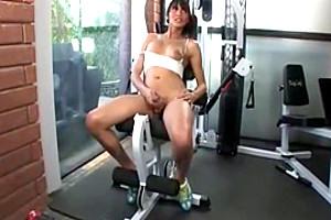 Yasmin Lee compilation