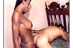 Big Cock Suzana Holmes bangs white man