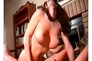 Sexy busty trannies sucking  fucking